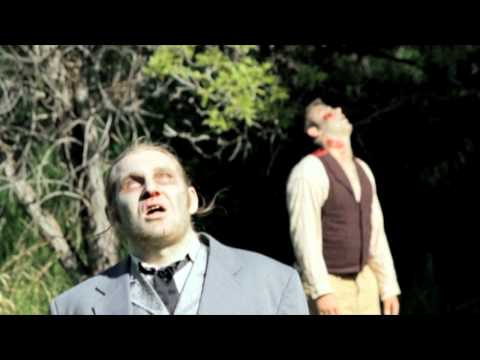 2011 Lost Childe Productions Reel