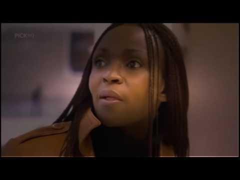 Watch Airline UK Easyjet TV Show   Series 7 Episode 1