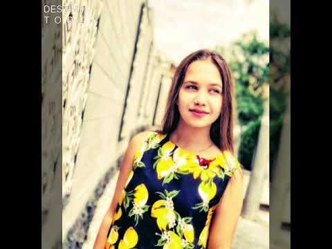 Asxari Amena Gexecik Ergchuhi Yana Hovhannisyan