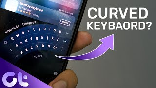 Top 5 Best Keyboard Apps for Android in 2018