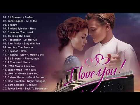 Download  Sweet Memories Love Songs 2020 Vol.1,  Various Artist Gratis, download lagu terbaru