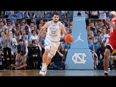 UNC Mens Basketball: Tar Heels Cruise Past NC State, 113-96