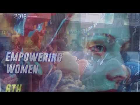 चलचित्रमा महिलाहरुको भूमिका कस्तो हुनुपर्छ / 6th Nepal Human Rights International Film Festival-2018