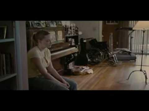 Nine Lives (2005) - Clip 10 of 14 / film starring Robin Penn, Glenn Glose, Sissy Spacek, etc.