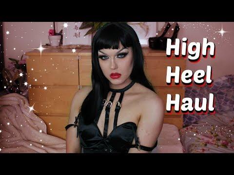 Tgirl Vanity's Diet: The Banana from YouTube · Duration:  4 minutes 59 seconds