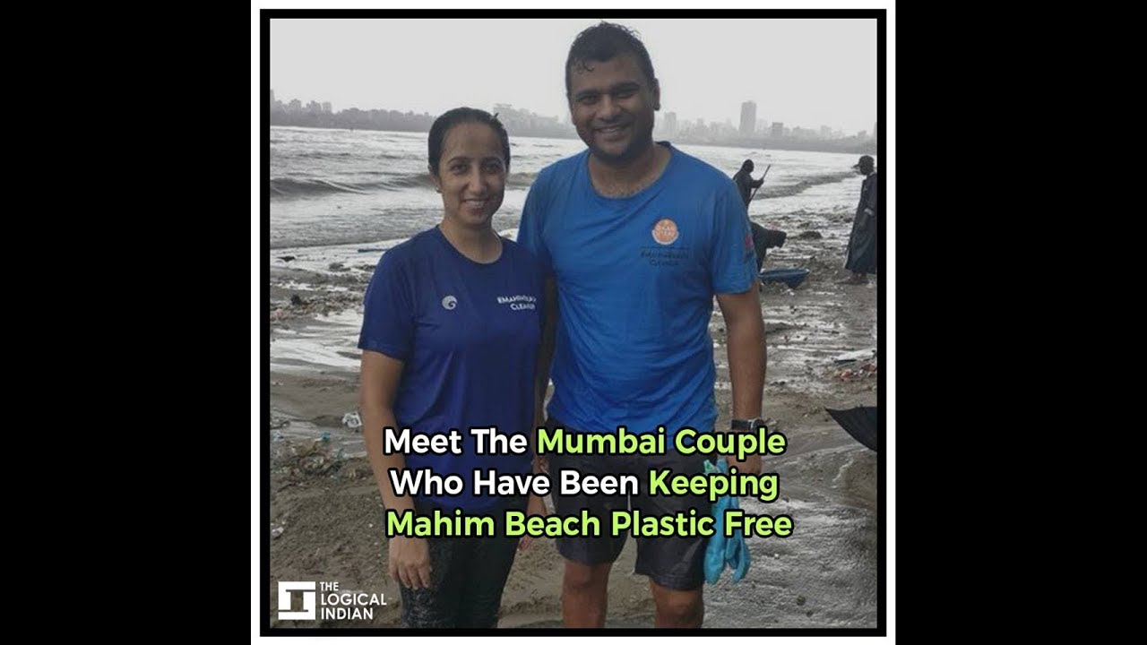 Free friendship in mumbai