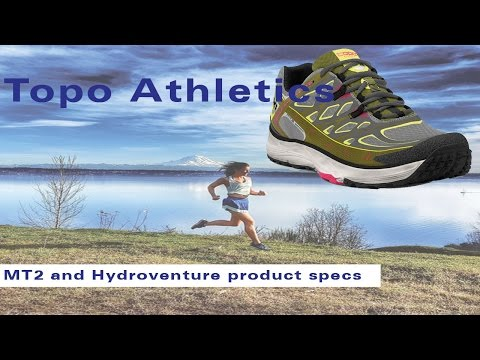 topo-athletic-mt-2-and-hydroventure-running-shoes