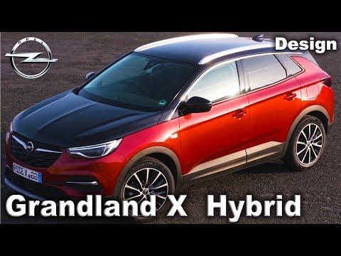 2020-opel-grandland-x-phev-hybrid-exterior,-drive