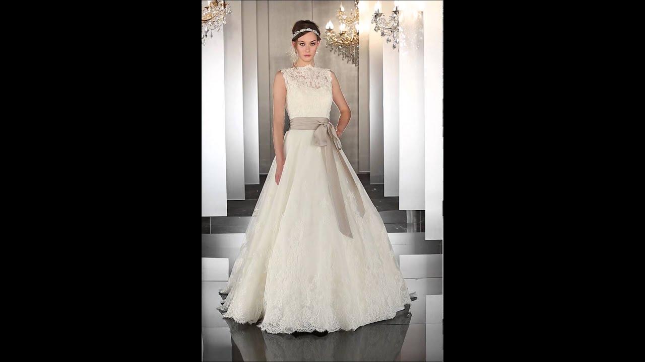 November Rain Dress Hot Wedding Dresses From Judysbridal