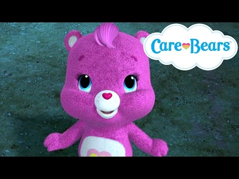 Care Bears | Care Bears Songs, Sing And Dance Along!