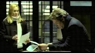 Proroctví z temnot (2002) - trailer