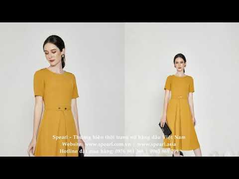 quần áo nữ đẹp, thời trang đẹp, shop quần áo nữ đẹp Spearl
