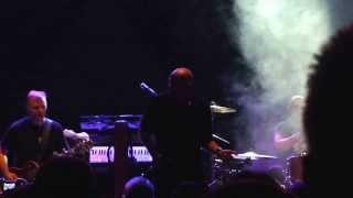 Hart wie Marmelade - Extrabreit live, Parkfest Waltrop 2013