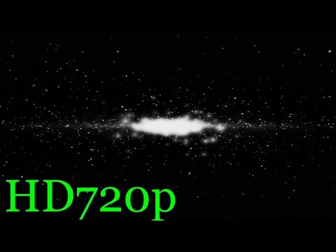 МКС ОНЛАЙН - Космос Онлайн. Просмотр в реальном времени.