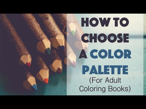 3 Crazy Adult Coloring Books You Need Now This is a silent flip through of the Creative Haven Victorian Houses Architecture Coloring Book (Adult