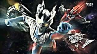 Video 超人力霸王傑洛 THE MOVIE 超決戰!貝利亞銀河帝國 download MP3, 3GP, MP4, WEBM, AVI, FLV Oktober 2017