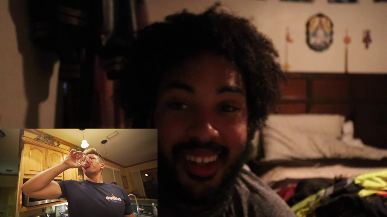 Stevewilldoit I Lost Brad Martyn 15 000 Reaction Vid Youtube Последние твиты от steve (@stevewilldoit). stevewilldoit i lost brad martyn 15