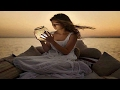 Download Café Del Mar  / Friction - Looking Down *k~kat chill café* The Smooth Loft MP3 song and Music Video