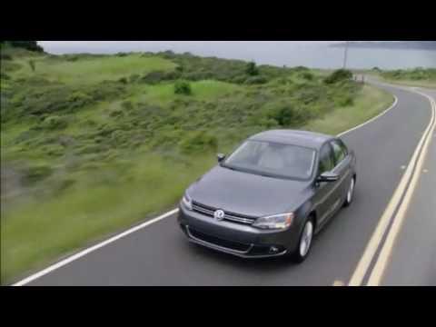 VW Bay Window Camper Camioneta T2 W Puerta Corredera Lado Derecho Reparación de sección inferior del cuerpo