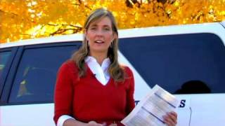 Used Car Donation : How to Donate a Car to a Kidney Foundation