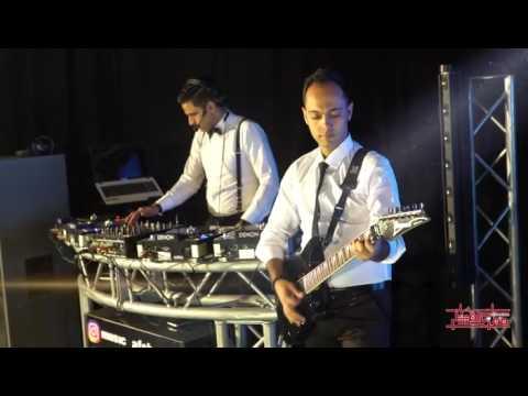 DJ FARAMARZ MUSIC AFSHAR HAPPY 6