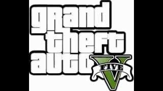 Repeat youtube video GTA 5 Highly Compressed 3mb setup