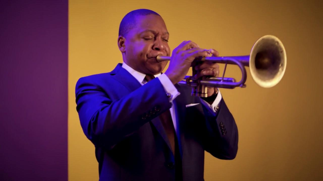 Jazz at Lincoln Center 2018-19 Season Teaser