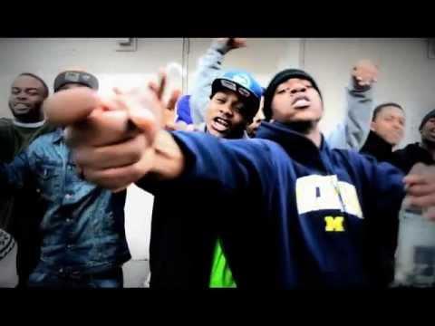 O.G.M - Fukk What U Claimen ! ( Official Video)