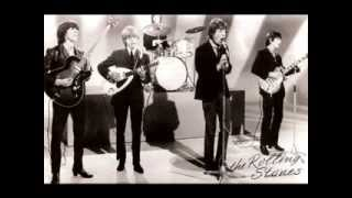 Rolling Stones -  Mona [I Need You Baby]    (Rare