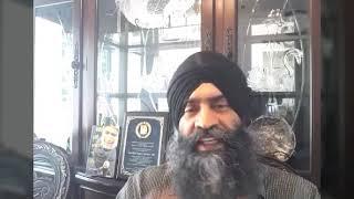 Reply to Pandit Narain das ਕਿ ਬ੍ਰਾਹਮਣ ਦੇ ਸਰਾਪ(ਛੜਯੰਤਰ) ਕਾਰਣ ਗੁਰੂ ਅਰਜਨ ਦੇਵ ਜੀ ਦੀ ਹੋਈ ਸੀ ਸ਼ਹਾਦਤ