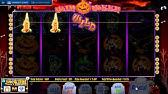 Bluemax Games Game Menu - YouTube