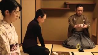 سوهيتسو يسعى لنشر العطور التقليدية اليابانية
