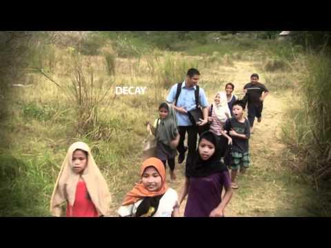Cinemalaya 7 Omnibus Plug by Chuck 03.mp4