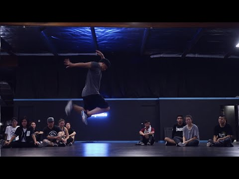 Mitch Villareal | Pony | Snowglobe Perspective