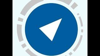 [Geocaching] Was ist ein Wherigo-Geocache? - App - Rollenspiel - für Kinder - Freizeit - Draußen