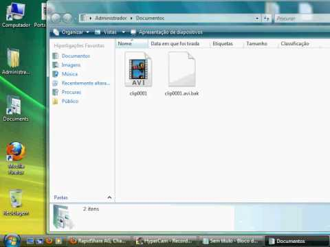 Aero No Magalhaes - Download Driver Intel GMA 950 - Windows Vista - 32 Bits/ 7 - 32bits E 64 Bits