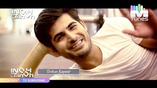 Omkar Kapoor's Workout | Inch By Inch | MTunes HD