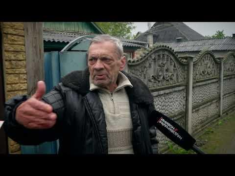 Бив сапкою та сокирою: на Київщині чоловік по-звірячому вбив дружину