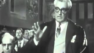 Il Giudizio Universale - Vittorio De Sica (1961)