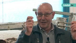 Memòries de Calafell, capítol 1: La Gastronomia - del Ranxo mariner a la Cuina d'innovació