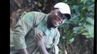 Silahah Kakaku- Gizo Gele  Video