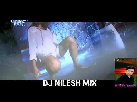 Jaade_Garmi_Ba_Dehiya_Me_(Gadar_Bhojpuri_Movie_Mix) DJ Nilesh_Yadav JaunpurMusic.Com