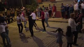 Batuhan Ege Asker Eğlencesi   4   97/3 Sefaköy / Küçükçekmece
