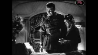 The Bitter Tea of General Yen (1933) Fan-Made Trailer