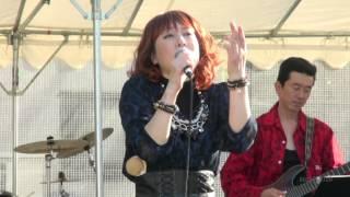いわき街なかコンサート in TAIRA 2014(福島県いわき市) □ミューズ・...