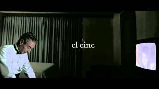 Leonel García - ¿Recuerdas? (Cover Lyric)