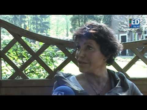 Ex-vriendin Hans Wiegel doet haar verhaal