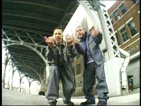 Fatal Fantassy - DJ Joe Trebol Clan Ranking Stone Speedy Plan B Dalmata & Ronald