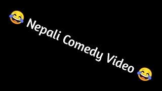 Amita Gurung Shah funny musically tiktok Videos   Dialogues and Dance   Nepali Muser TikTok