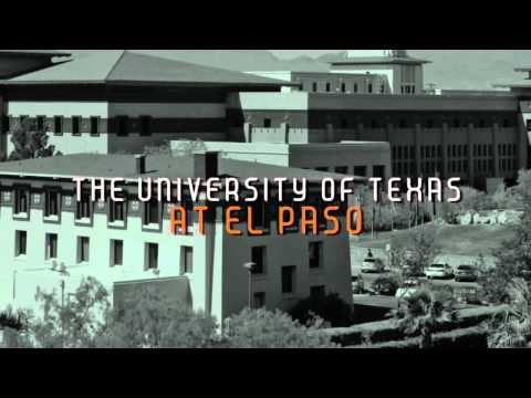 Opportunity Days At UTEP
